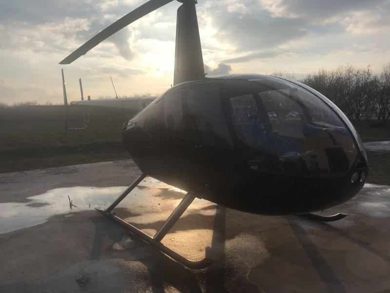 robinson r44 raven a vendre 2012 par helicopterstrader. Black Bedroom Furniture Sets. Home Design Ideas