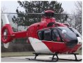 Eurocopter EC 135P2 - 1 picture(s)