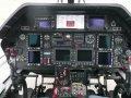 Agusta AW109 S Grand - 1 photo(s)