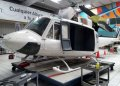 Bell 212 - 2 picture(s)
