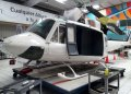 Bell 212 - 2 photo(s)