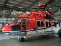 Eurocopter EC225 LP - 3 photo(s)