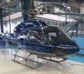 Eurocopter AS355 N - 3 picture(s)