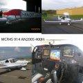 DynAero MCR 4S - 1 photo(s)