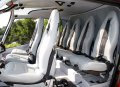 Eurocopter EC130 B4 - 1 picture(s)