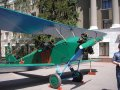 Polikarpov U-2 (PO-2) - 1 photo(s)