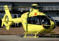Eurocopter EC135T2+ CPDS - 6 picture(s)