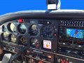 1979 Piper PA28-RT-201T