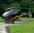 2014 Airbus H120<br>(AD PAUSED)