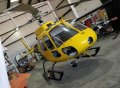 Eurocopter AS350B2 - 3 picture(s)