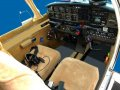 1984 Piper PA28-201RT Arrow Turbo