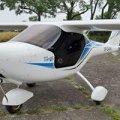 Ekolot KR-030 Topaz - 5 picture(s)
