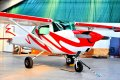 Cessna C-150 K - 3 picture(s)