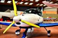 BRM Aero XL8 BRISTELL  - 3 photo(s)
