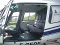 1985 Eurocopter AS 350B2<br>(AD PAUSED)