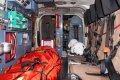 BK 117 Bucher EMS Kit - 1 photo(s)